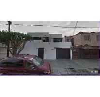 Foto de casa en venta en, san pedro zacatenco, gustavo a madero, df, 1864258 no 01