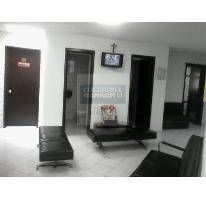 Foto de oficina en renta en  , san pedro zacatenco, gustavo a. madero, distrito federal, 2722782 No. 01