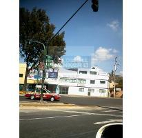 Foto de oficina en renta en  , san pedro zacatenco, gustavo a. madero, distrito federal, 2726909 No. 01