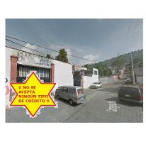 Foto de casa en venta en  , san pedro zacatenco, gustavo a. madero, distrito federal, 2921981 No. 01