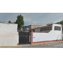 Foto de casa en venta en, san pedro zacatenco, gustavo a madero, df, 695013 no 01