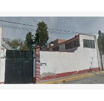 Foto de casa en venta en  , san pedro zacatenco, gustavo a. madero, distrito federal, 898843 No. 01