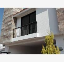 Foto de casa en venta en san pio x 1002, jacarandas, san luis potosí, san luis potosí, 0 No. 01