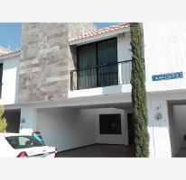 Foto de casa en venta en san pio x 1003, jacarandas, san luis potosí, san luis potosí, 4363633 No. 01
