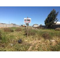 Foto de terreno habitacional en venta en, san quintín, ensenada, baja california norte, 2042727 no 01