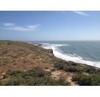 Foto de terreno habitacional en venta en  , san quintín, ensenada, baja california, 2501274 No. 01