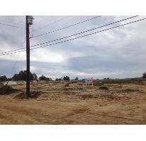 Foto de terreno comercial en venta en  , san quintín, ensenada, baja california, 2700865 No. 01