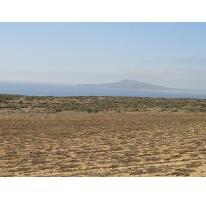 Foto de terreno habitacional en venta en  , san quintín, ensenada, baja california, 2736546 No. 01