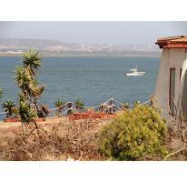 Foto de terreno habitacional en venta en  , san quintín, ensenada, baja california, 2737027 No. 01