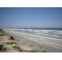 Foto de terreno habitacional en venta en  , san quintín, ensenada, baja california, 2737859 No. 01