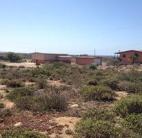 Foto de terreno habitacional en venta en  , san quintín, ensenada, baja california, 2745835 No. 01