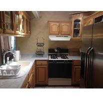 Foto de casa en venta en  , san quintín, ensenada, baja california, 934927 No. 01