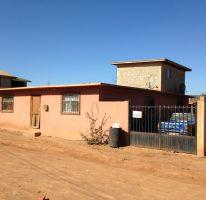 Foto de casa en venta en, san quintín, ensenada, baja california norte, 450772 no 01