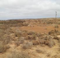 Foto de terreno habitacional en venta en, san quintín, ensenada, baja california norte, 532359 no 01