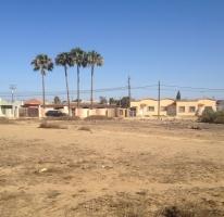 Foto de terreno habitacional en venta en, san quintín, ensenada, baja california norte, 532693 no 01