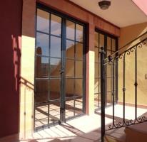 Foto de casa en venta en san rafael 1, san antonio, san miguel de allende, guanajuato, 713073 no 01