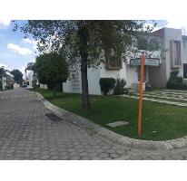 Foto de casa en venta en san rafael 12, cuautlancingo, puebla, puebla, 2673836 No. 02