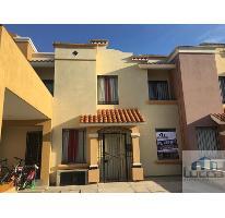Foto de casa en venta en san rafael 137, real del valle, mazatlán, sinaloa, 0 No. 01