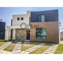 Foto de casa en renta en  , arcángeles, tampico, tamaulipas, 2977350 No. 01