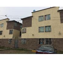 Foto de departamento en venta en san rafael atlixco 3348, zapotitlán, tláhuac, distrito federal, 2665463 No. 01