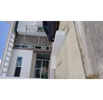 Foto de casa en venta en  , san rafael, campeche, campeche, 2243283 No. 01