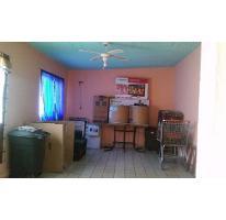 Foto de casa en venta en  , san rafael, chihuahua, chihuahua, 1465539 No. 01