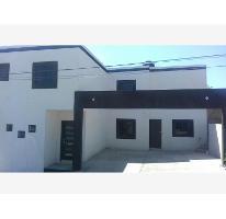 Foto de casa en venta en, san rafael, jiménez, chihuahua, 1933094 no 01