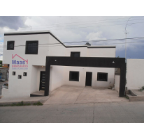 Foto de casa en venta en  , san rafael, chihuahua, chihuahua, 2624018 No. 01