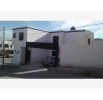 Foto de casa en venta en  , san rafael, chihuahua, chihuahua, 2777206 No. 01