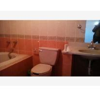 Foto de casa en venta en  , san rafael, chihuahua, chihuahua, 2887982 No. 01