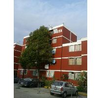 Propiedad similar 1336483 en San Rafael Coacalco.