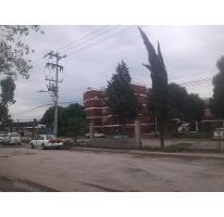 Propiedad similar 1379243 en San Rafael Coacalco.