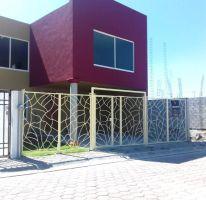 Foto de casa en venta en, san rafael comac, san andrés cholula, puebla, 1848410 no 01