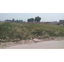 Foto de terreno habitacional en venta en, san rafael comac, san andrés cholula, puebla, 2003106 no 01