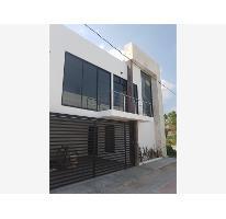 Foto de casa en venta en  , san rafael comac, san andrés cholula, puebla, 2678156 No. 01