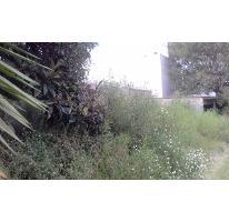 Foto de terreno habitacional en venta en  , san rafael comac, san andrés cholula, puebla, 2749502 No. 01