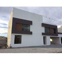 Foto de casa en venta en  , san rafael comac, san andrés cholula, puebla, 2767919 No. 01