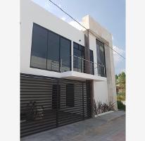 Foto de casa en venta en  , san rafael comac, san andrés cholula, puebla, 4482267 No. 01