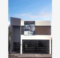 Foto de casa en venta en san rafael comac -, san andrés cholula, san andrés cholula, puebla, 0 No. 01
