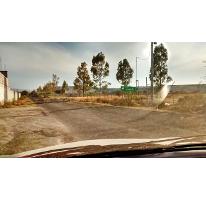 Foto de terreno comercial en venta en  , san rafael, corregidora, querétaro, 1667748 No. 01