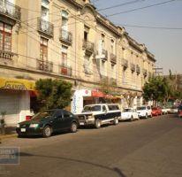 Foto de local en renta en, san rafael, cuauhtémoc, df, 1960979 no 01