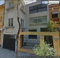 Foto de casa en venta en, san rafael, cuauhtémoc, df, 2236774 no 01