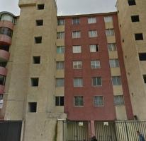 Foto de departamento en venta en, san rafael, cuauhtémoc, df, 751829 no 01