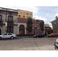 Foto de departamento en venta en  , san rafael, cuauhtémoc, distrito federal, 2790207 No. 01