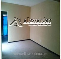 Foto de casa en renta en san rafael, ex hacienda san francisco, apodaca, nuevo león, 1447329 no 01