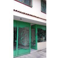 Foto de casa en venta en, san rafael, guadalajara, jalisco, 2069630 no 01