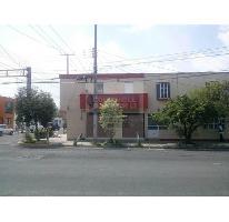 Foto de local en venta en  , san rafael, guadalajara, jalisco, 2726730 No. 01