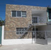Foto de casa en venta en  , san rafael, guadalajara, jalisco, 3321101 No. 01