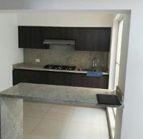 Foto de casa en venta en  , san rafael, guadalajara, jalisco, 4287451 No. 01