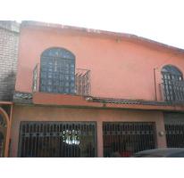 Foto de casa en venta en, san rafael, guadalupe, nuevo león, 1281489 no 01